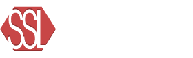 Stainless Supplies Ltd